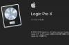 Logic Pro Xを買った・・・!音作りむず過ぎか!